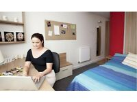 Ensuite room available for students over summer in London