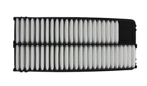 Honda Accord Acura CL 1995-1999 Cabin Filter 17220-P0G-A00 OEM