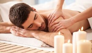 Downtown Sunrise Spa, Asian Massage Therapy, Relaxing Experience