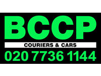 Van drivers urgently sought by a very busy circuit. OWNER Transit £500-£700+