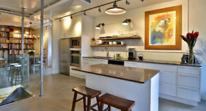 CONDO    FOR  RENT--FROM $ 1650 TO $ 2500