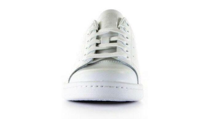 c785ce21048 Adidas Stan Smith S75104 Damessneakers Adidas | Wit | 2dehands.be