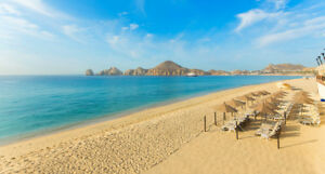 EARLY CHRISTMAS IN CABO       DECEMBER 15-22/18  ROOM ONLY