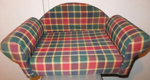 Pet Sofa Bed recomended for small dogs and cats