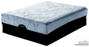 KING ~ QUEEN ~ DOUBLE ~ SINGLE ~  MATTRESS CLEARANCE SALE