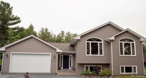 5 YEAR OLD HOME IN GROUND POOL QUISPAMSIS