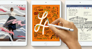 Get Excited for amazing iPad 4, iPad Air, iPad Air 2, iPad 6