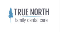 Looking for a Recall Scheduling Coordinator at True North Dental