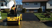 Whitby Paving & Interlock Driveway Borders