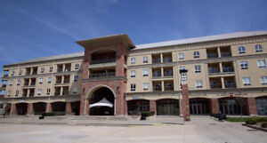 1 BEDROOM APARTMENT FOR RENT, HARMONY SQUARE