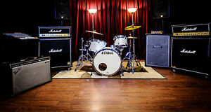 Toronto's Best Rehearsal Space!