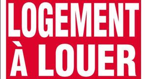 Logement à louer Drummondville CHAUFFÉ ÉCLAIRÉ OU CHIEN ACCEPTÉ
