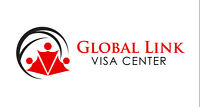 Passport and Visa Photos-Fast and Friendly-Yonge/Sheppard
