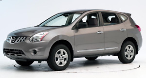 2008-2013 Nissan Rogue or Murano AWD SUV, Crossover