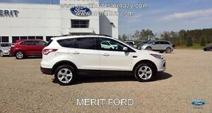2014 Ford Escape SE  -