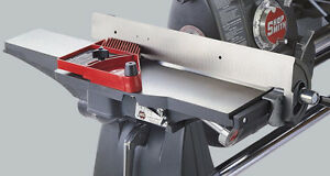 WANTED - Shopsmith Jointer