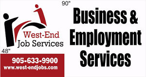 Full time Part time Jobs starting $12 to $14.00 an Hour