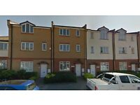 5 bedroom flat in Plough Way, Rotherhithe, SE1