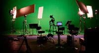Music videos - students or experienced