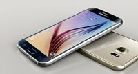 GALAXY S6 64GB for $300 on a 2 Year Plan