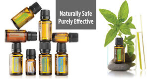 doTERRA Certified Pure Theraputic Grade Essential Oils London Ontario image 2