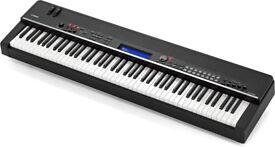 Yamaha CP4