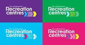 City of Edmonton Rec Centres Family Pass