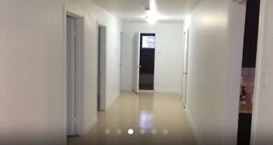 Moving to Laval looking for a huge 4 bedroom apartment