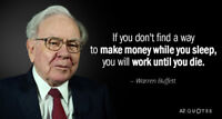 Passive Income Opportunity - Work When You Want
