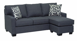 REX SECTIONAL - $1099 INCLUDING TAX - FREE LOCAL DELIVERY