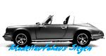 modellautohaus_siegen