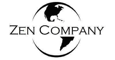 Zen-Company