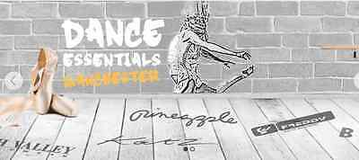 Dance-Essentials-Online