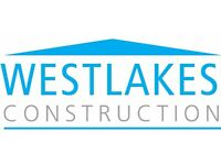 Westlakes Construction your local builder