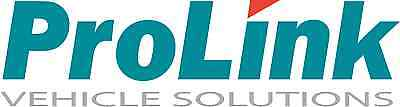 Prolink Vehicle Solutions