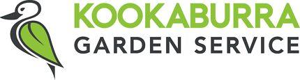 Kookaburra Garden Service