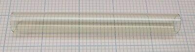 Lee Laser Applications Coherent Samarium Ndyag Flowtube Dpss 13x11mm X 4.4