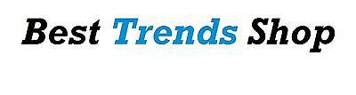Best Trends Shop