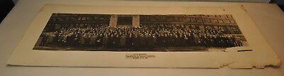 E I  Du Pont De Nemours   Company Explosives Department Convention Dec 5 8  1927