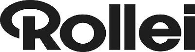 Rollei official Shop