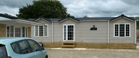 Chalets to rent in Kidlington, Oxfordshire