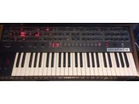 Dave Smith Instruments Prophet 6 Analog Synthesiser
