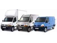 Domestic / Commercial Removals / Relocations / Transporters / Man & Van hire, Local & Nationwide