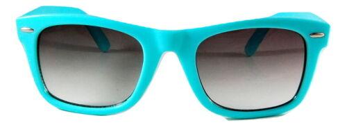 Kid UV8038 Blue