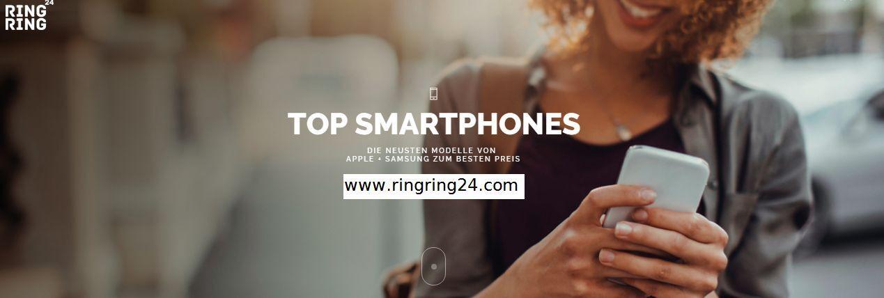 RingRing24