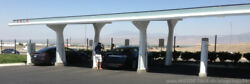 tesla-charging-station-with-solar-collector-trimmed