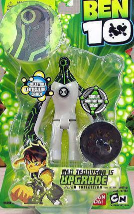 Ben 10 Upgrade Toy Ben 10 Upgrade | eBay