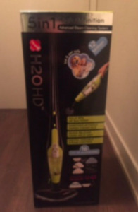 H2O Mop - Brand New in Box!