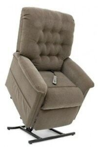Pride Lift Chair - Excellent Condition $700 obo