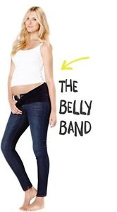 Thyme Maternity Belly Band! London Ontario image 1